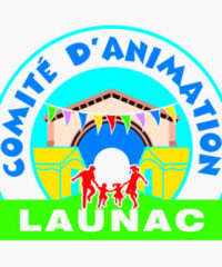 Comité d'Animation de Launac
