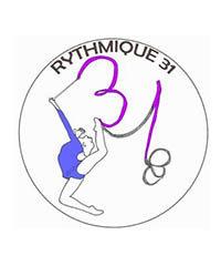 Rythmique 31