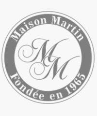 Maison Martin