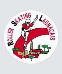 Roller Skating Launacais (RSL)