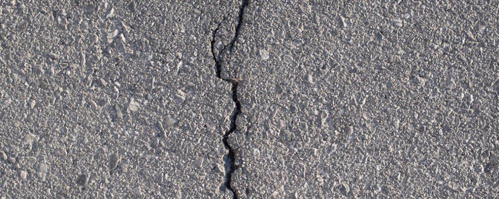 Demande de classement en catastrophe naturelle sécheresse de Launac.