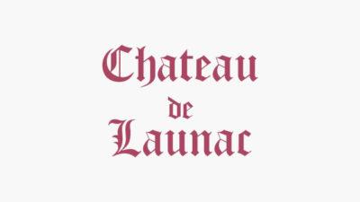 Gite du Château de Launac