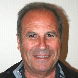Alain BUSQUE