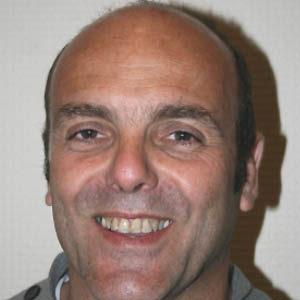 Alain GAUDON