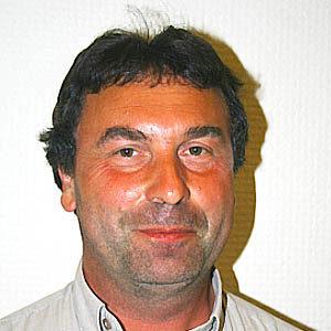 Alain LEZAT