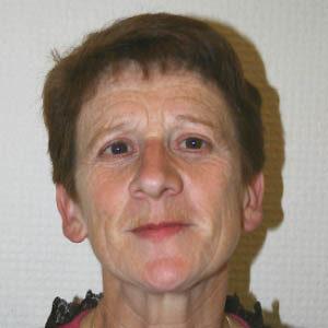 Geneviève BOSC