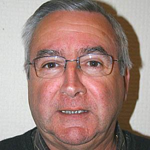 Jean-Jacques MELIET
