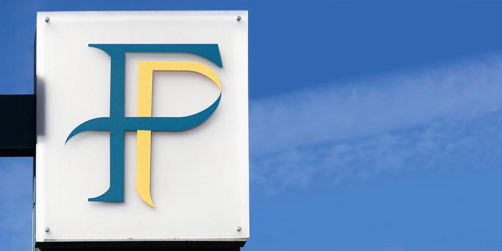 Centre des Finances Publiques de GRENADE