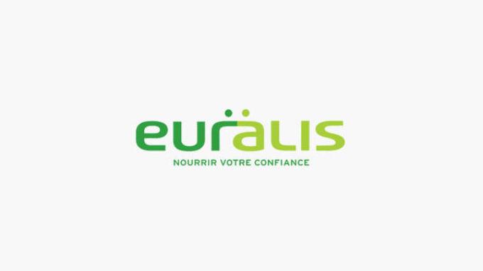 Euralis Céréales