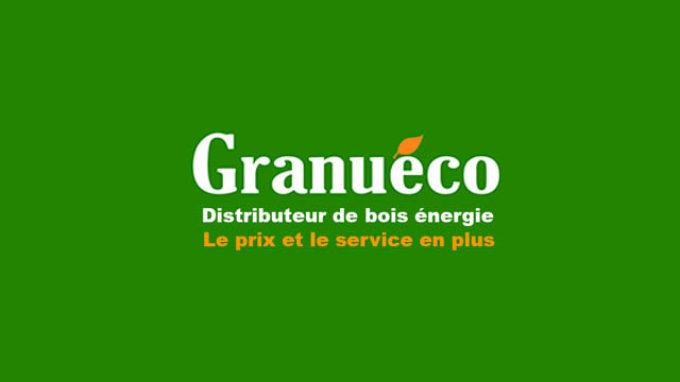 Granuéco