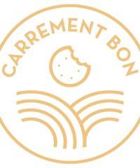 CARRÉMENT BON