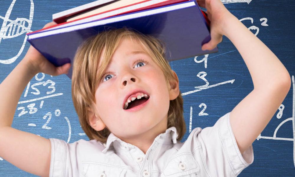 Inscriptions scolaire Launac enfants nés en 2016