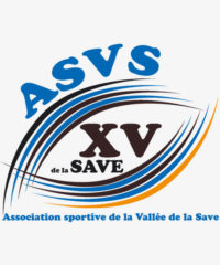 Association Sportive de la Vallée de la Save