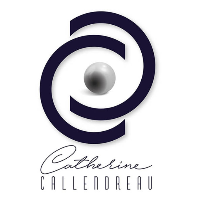 Catherine CALLENDREAU