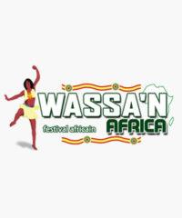 Wassa'n