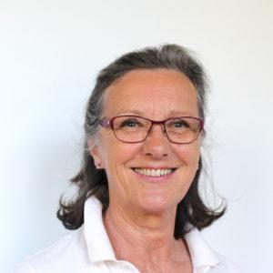 Arielle Pilon